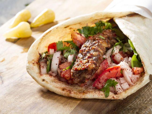 Turisti v Turecku sú zdesení z vysokých cien jedla