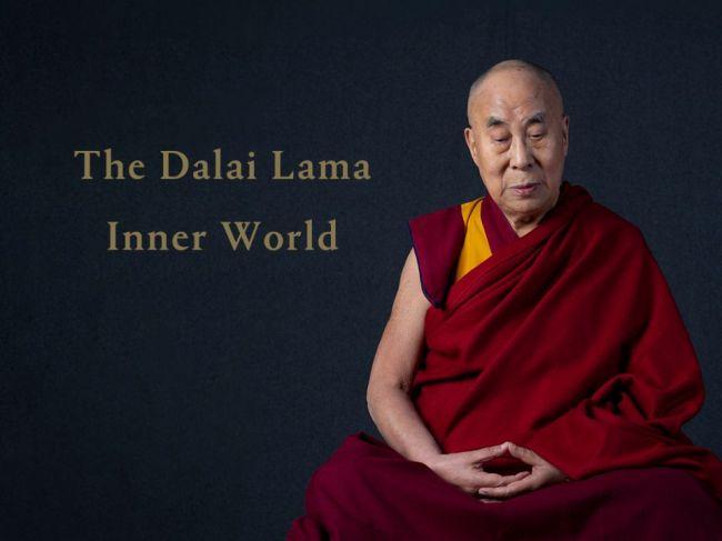 Dalajláma pri príležitosti 85. narodenín vydáva album meditačných mantier