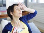 Ženy, ktoré sa stretnú s týmto príznakom menopauzy, ohrozujú srdcovo-cievne ochorenia
