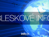 Treťou obeťou pádu skál v rakúskej rokline je Slovák
