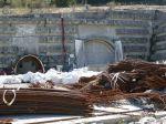 NDS pri tendri na uzatvorenie tunela Višňové porušila zákon, ÚVO jej dal pokutu