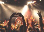 Bulharsko opäť otvorí nočné kluby a diskotéky