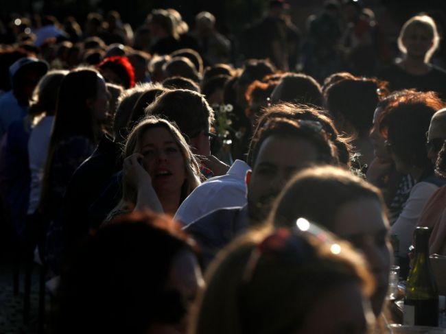 Slováci si po uvoľnení opatrení najčastejšie doniesli koronavírus z tejto krajiny