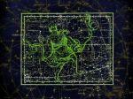 Vaše znamenie zverokruhu je možno nesprávne, upozorňuje NASA