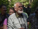 SPF chce zvýšiť nájom za pôdu, SPPK návrh kritizuje, Mičovský ho obhajuje