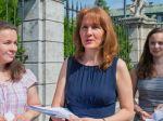 KDH víta, že zákon o potratoch poslanci posunuli do druhého čítania