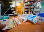Doplatky za lieky by sa pre niektoré skupiny mali zrušiť