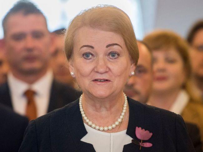 Viacerí poslanci OĽaNO podporili návrh ĽSNS, porušili tak koaličnú dohodu