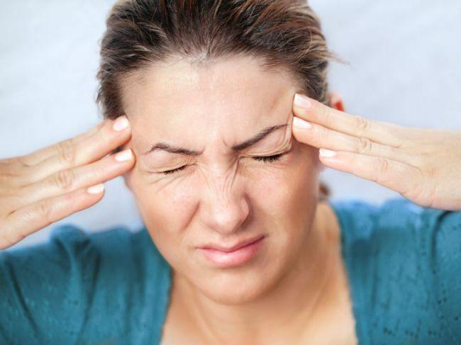 U týchto žien sa mozgová aneuryzma vyskytuje až 7-krát častejšie