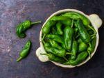 10 spôsobov, akými konzumácia jalapeno papričiek zmení vaše telo