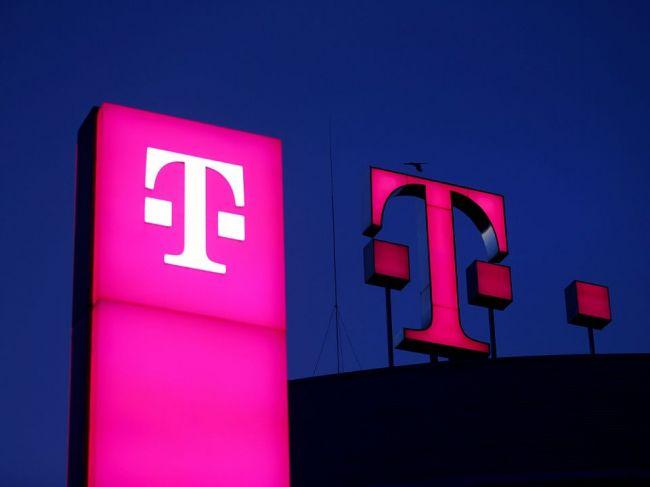 Koronavírus: Deutsche Telekom a SAP majú vyvinúť aplikáciu fungujúcu v celej EÚ