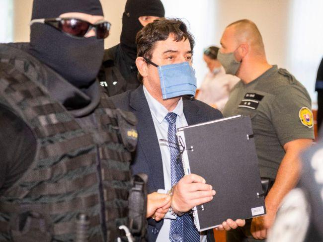 Prokurátor očakáva, že súd uzná obžalovaných v kauze Kuciak vinnými