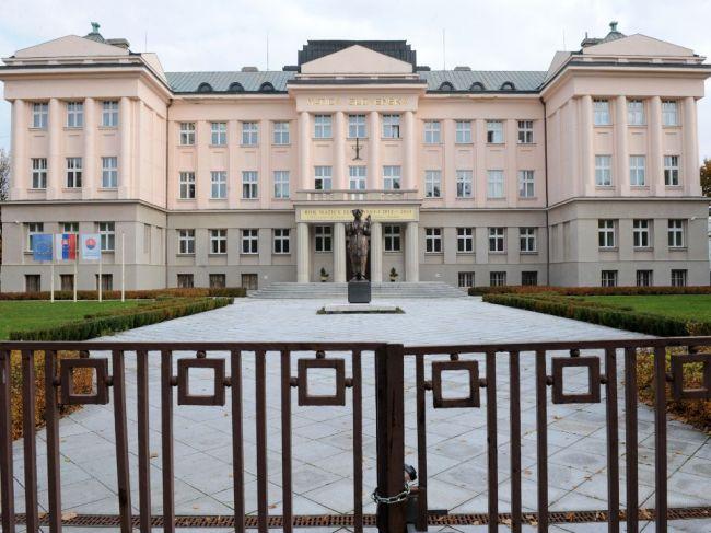 Pripomíname si Deň Matice slovenskej