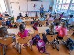 Na severe Nemecka otvorili školy, niektoré koronavírusové opatrenia sú povinné