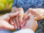 Týchto 12 faktorov by dokázalo zabrániť takmer polovici prípadov demencie