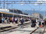 """Epidemiológ varuje pred dovolenkovaním v Chorvátsku: """"Nejde o miesto, ale o spôsob"""""""