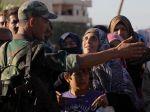 Sýrsky chlapec po deviatich rokov bez domova spáchal samovraždu