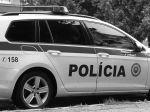 V Banskej Bystrici zastrelili 64-ročného muža, podozrivého zadržali