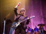 Spevák Neil Young žaluje prezidenta Trumpa za porušenie autorského práva