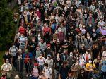 V Maďarsku nákazu koronavírusom potvrdili u 11 ľudí, pribudla jedna obeť