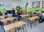 Ministerstvo chce postupne zvyšovať počet psychológov na školách