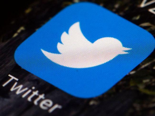 Záujem o americké operácie TikToku prejavil aj Twitter