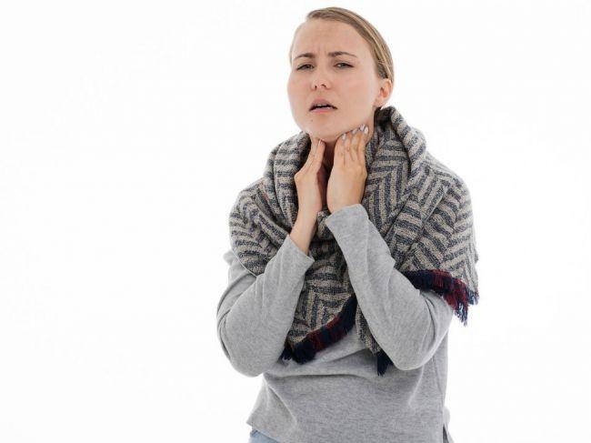 Tí, ktorí prekonali toto ochorenie, môžu lepšie odolávať novému koronavírusu