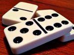 Ako jednoducho a efektívne schudnúť: Využite domino efekt