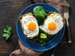 Trápi vás vysoký tlak? Táto potravina vo vašich raňajkách nesmie chýbať!