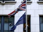 Británia údajne chce anulovať časti dohody o brexite