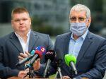 Oravec: Ministerstvo hospodárstva SR pomáha autobusovým dopravcom zasiahnutým pandémiou