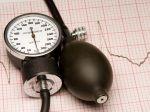 Ako vyplýva vysoký tlak a cukrovka na mozog a zmýšľanie: Následky vidno už v mladosti
