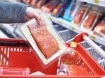 Koronavírus vie prežiť na mrazených potravinách až 8 dní, tvrdí Čína
