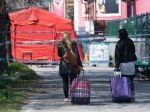 Komora opatrovateliek Slovenska predložila vláde viaceré požiadavky