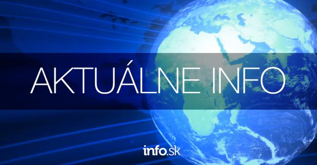 Slovensko zaplavili podvodné maily, tvária sa, že sú od Slovenskej pošty
