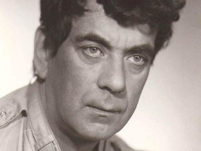 Nezabudnuteľný český herec Petr Čepek sa narodil pred 80 rokmi