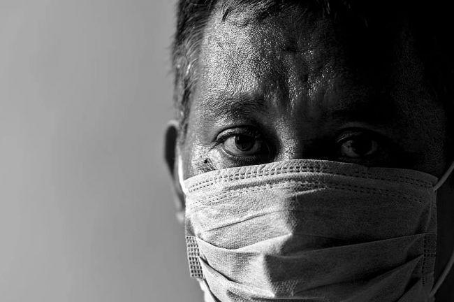 Ako sa vyhnúť ďalším vlnám pandémie koronavírusu