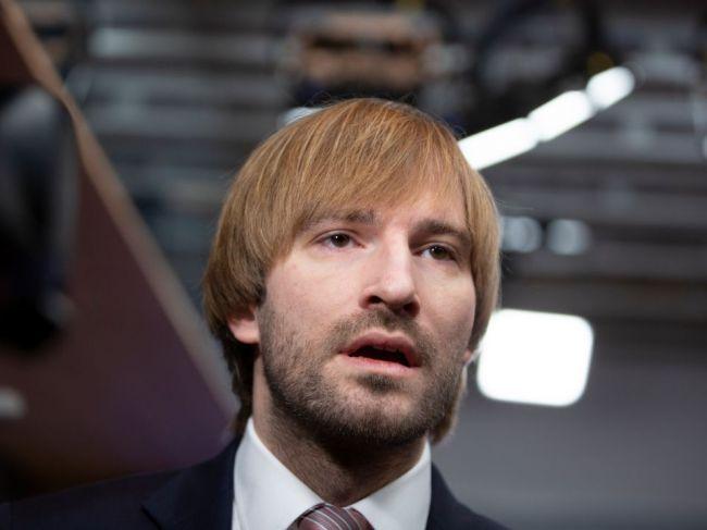 V Česku sa zmenia podmienky organizovania akcií v interiéri