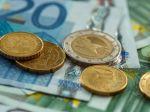 Na Slovensku má byť 13. dôchodok maximálne vo výške 300 eur