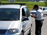 Ako sa dostať bez problémov z Česka na Slovensko: ÚVZ zverejnil výnimky z karantény