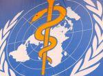 WHO varovala európske štáty, aby neskracovali dĺžku karantény