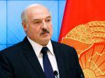 Europoslanci prijali uznesenie, v ktorom neuznávajú výsledky volieb v Bielorusku