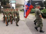 Rezort obrany nakupuje výstroj pre vojakov za 17 miliónov eur