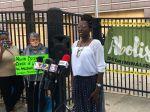 Migrantkám v americkom azylovom centre údajne vykonávajú nechcené hysterektómie