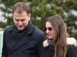 Arca Capital reaguje na tvrdenia o zvýhodňovaní Matovičovej manželky