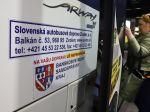 SAD Zvolen bojkotuje Európsky týždeň mobility, kraj sa ospravedlnil
