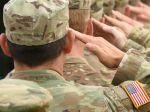 Na Slovensko prídu americkí vojaci, Národná rada SR schválila ich pôsobenie