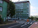 Personál popradskej nemocnice spísal petíciu proti riaditeľovi