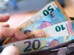 Slovenské ženy podľa ŠÚ SR zarábajú o pätinu menej ako muži
