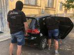 Dvaja Slováci čelia obvineniu pre zločin obchodovania s ľuďmi
